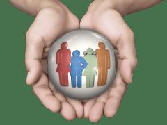 Vergoeding Kinesiologie in 2019